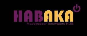 habaka_logo